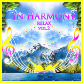 In Harmony - Relax, Vol. 2 by Tomas Blank In Harmony