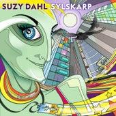 Sylskarp de Suzy Dahl