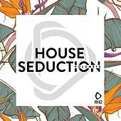 House Seduction, Vol. 14 by Various Artists