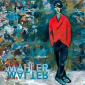 Gustav Mahler & Bruno Walter de Various Artists