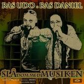 Slå Dom Med Musiken de Various Artists