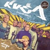 Kvea (Kundevartettalbum) Mixtape, Vol. 1 by Various Artists