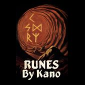 Runes by Kano