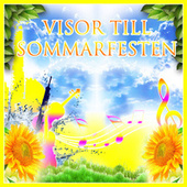 Visor till Sommarfesten by Tomas Blank