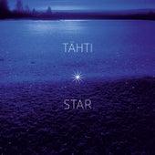 Tähti – Star de EMO Ensemble
