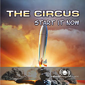 Start It Now by Circus