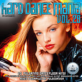 Hard Dance Mania 29 by Various Artists