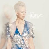 Oh, The Third.. de Thea Hjelmeland