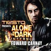 Edward Carnby (Ep) by Tiësto