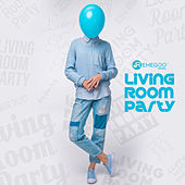 Living Room Party - Dance Music, Electro Beats, Atmosphere (Club Mix) de Various Artists