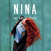The Guest House von Nina