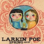 Spring by Larkin Poe