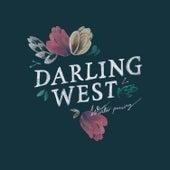 Winter Passing de Darling West