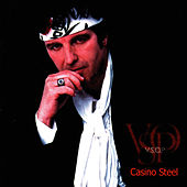 V.S.O.P. by Casino Steel