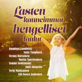 Lasten kauneimmat hengelliset laulut von Various Artists