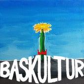 Baskulturalism I de Baskultur