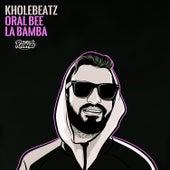 La Bamba by Kholebeatz
