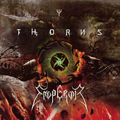 Thorns vs. Emperor by Various Artists