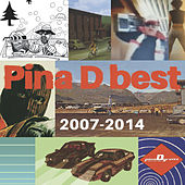 Pina D best by Various Artists