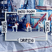 Driftig by Various Artists