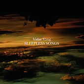 Sleepless Songs von Vidar Vang