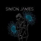 Simon James by Simon James
