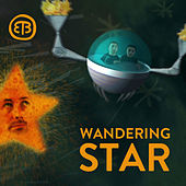 Wandering Star - EP by Bomb the Bass