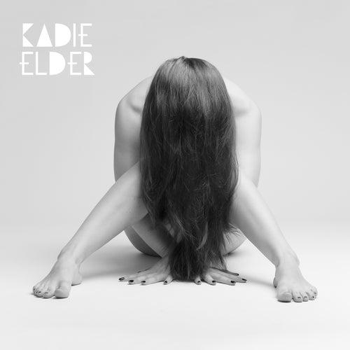 Kadie Elder von Kadie Elder