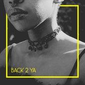 Back 2 Ya de Karun