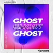 Ghost (Klein UK Remix) by Dots Per Inch