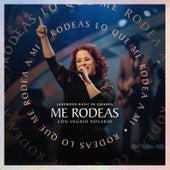 Me Rodeas de Lakewood Music En Español