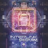 Interlink (Compiled by Sideform) de Various Artists