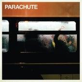 Had It All de Parachute