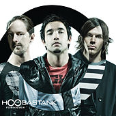 Replace You by Hoobastank