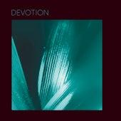 Devotion by Pure Bathing Culture