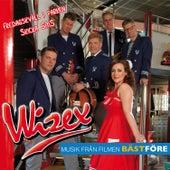 Musik Från Filmen Bäst Före by Wizex