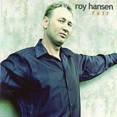 Fair de Roy Hansen