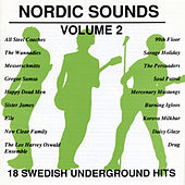 Nordic Sounds, Vol. 2 by Various Artists