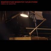 Reservoir Studio Session van Angelo De Augustine