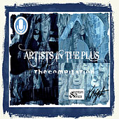 Artists in the Plus Compilation Album by Various Artists