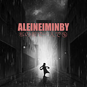Aleine i min by by Paul Bernard