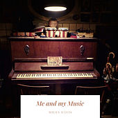 Me and my Music by Various Artists
