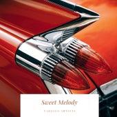 Sweet Melody de Various Artists