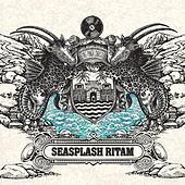 Seasplash ritam de Various Artists