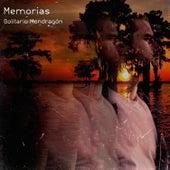 Memorias by Various Artists