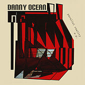 Parallel Reality E.P. by Danny Ocean