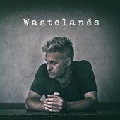 Wastelands von Tomas Raae