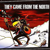 They Came from the North by Various Artists