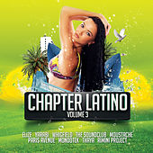 Chapter Latino, Vol. 3 by Various Artists