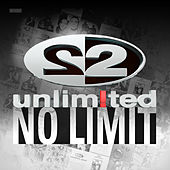 No Limit (Remixes) by 2 Unlimited